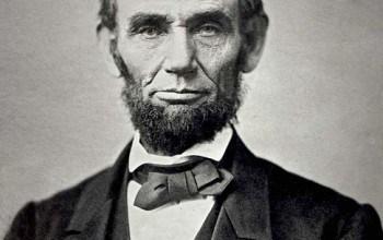 Пам'яті Лінкольна